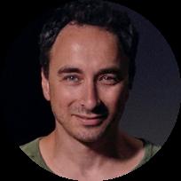 מיכאל גורביץ