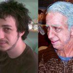יוני בלוך, לפני ואחרי