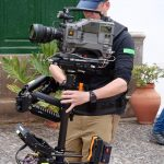 Gold Workshop Advanced Steadicam Course May 2019 Tenerife Canarian Islands