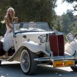 MG 1951 קלאסיית לכל צילום והפקה