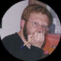 Anatoly Greenberg