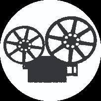 POINT OF YOU סרטים בהתאמה אישית