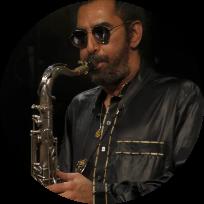 תומר ג׳ורג׳ כהן