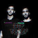 DIP TREEP