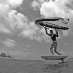 אמיר וייצמן - AQUAZOOM - צילום וידאו תת ימי וצילום סטילס