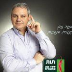 יקיר ברבי- צילום וידאו וסטילס