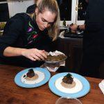 תמר אמור - שירותי פוד סטיילינג/סטיילינג מזון לצילומי סטילס והפקות אוכל מגוונות