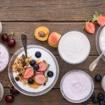 נעמה רן - עיצוב מזון