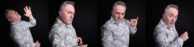 יקיר ברבי- צלם וידאו וצלם סטילס