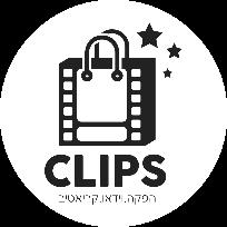 קליפס הפקות וידאו