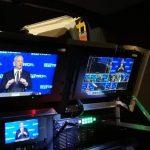 ניסן להט - live4u - ניידות שידור, שידורים חיים , הפקות וידאו