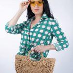 דליה דמבובסקי - סטיילינג והפקות אופנה