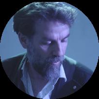 קובי ויטמן - מלחין, עורך פסקול, אולפן הקלטות, מפיק מוזיקלי