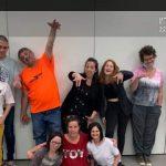 סדנאות תאטרון לאנשים עם מוגבלויות