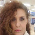 איב דה פז, שחקנית וזמרת