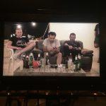 ניהול אמנותי לסרט קצר UNMATCH בבימויה של ליאור נירנפלד