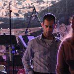 קונצרט מחווה לאביהו מדינה, פסטיבל צלילים במדבר. צילום: אורון כספי זילברמן