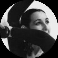 סילביה דוראן