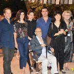 תיעוד אירועים - פסטיבל הקולנוע הבינלאומי בחיפה