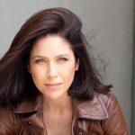רונית עמר- שחקנית