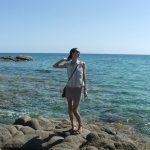 טיול ביוון