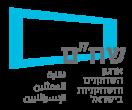 לוגו דחם