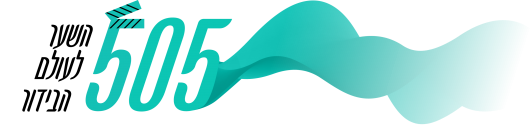95_logo2